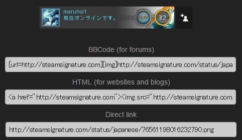 steam-widget3