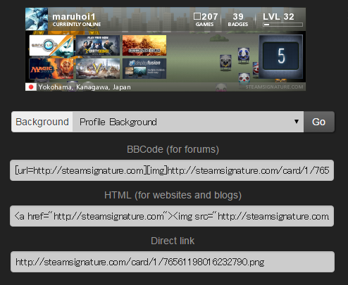 steam-widget5