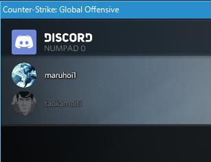 discord-ptb4