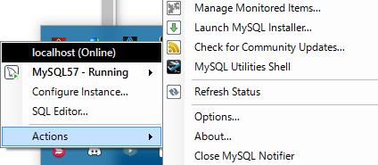mysql-notifier1