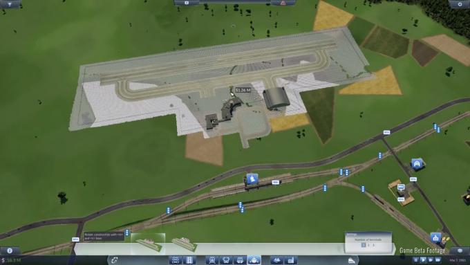 transport-fever-plane