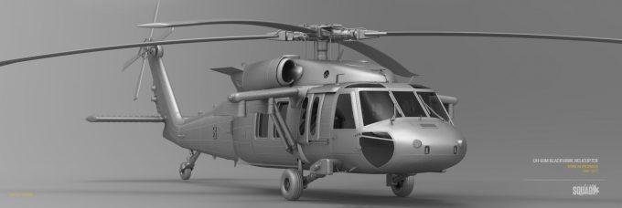 uh-60m-blackhawk