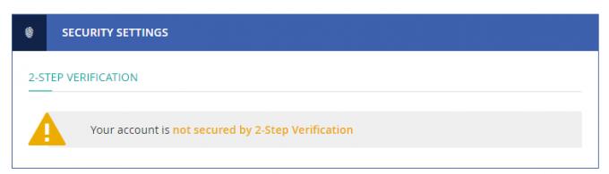 uplay-2step-verification