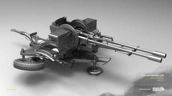 zu-23-anti-aircraft-gun