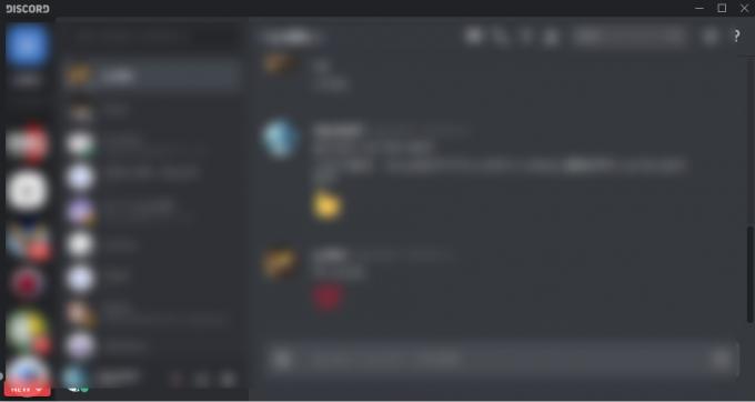 discord-min-window-size