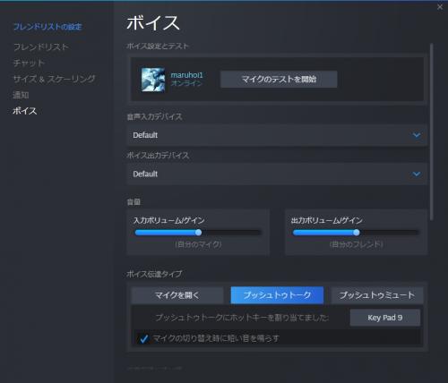Steam_Voice_settings