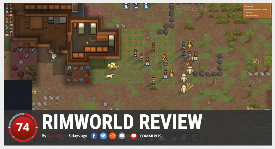 pcgamer-rimworld-review