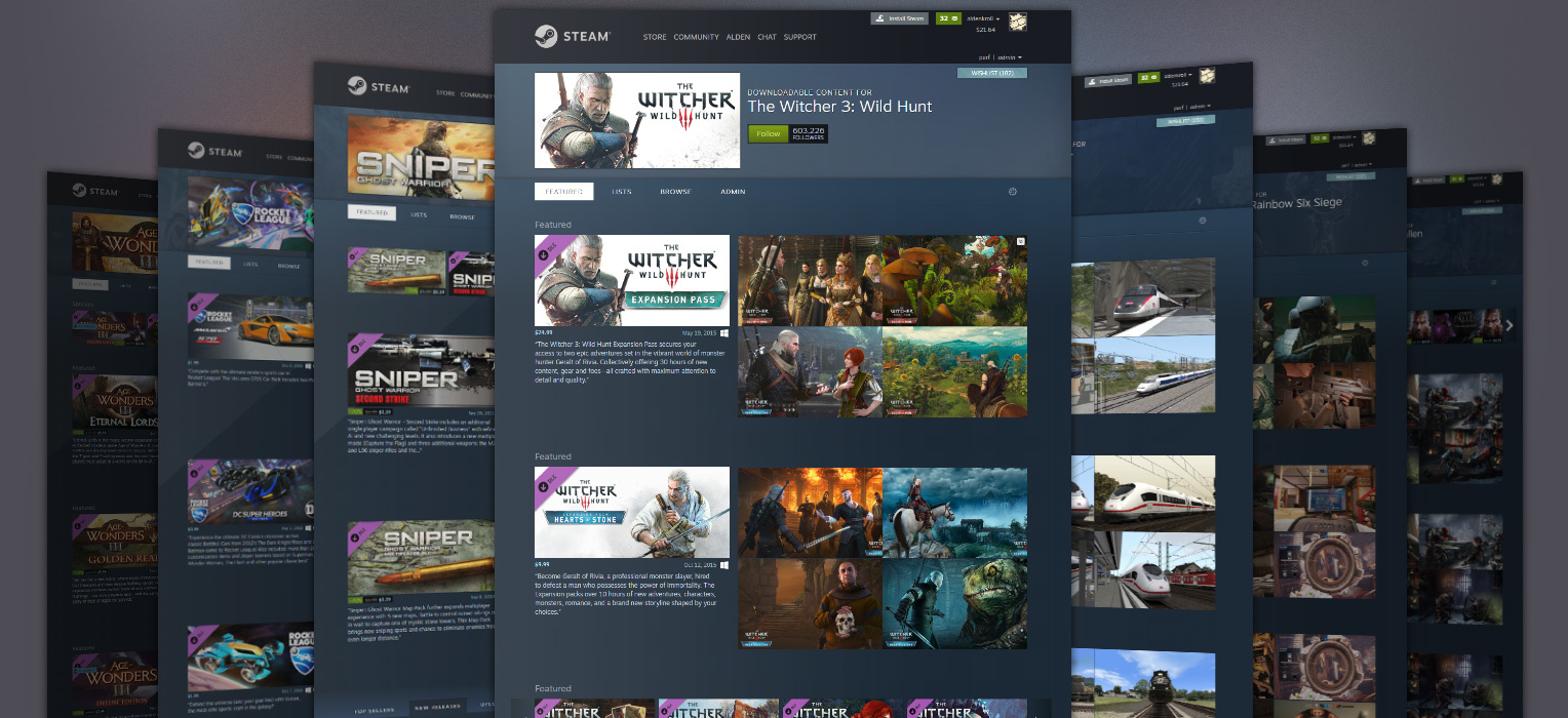 steam-updated-dlc-browsing-experience