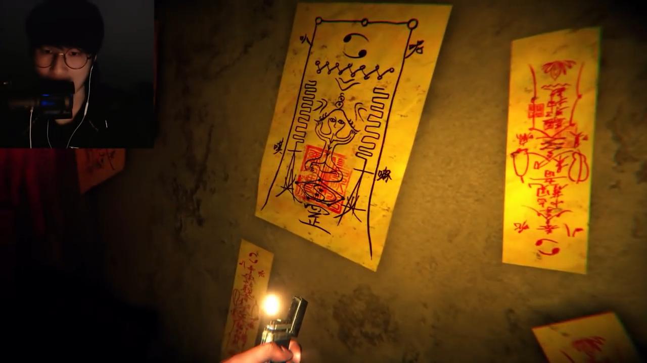 devotion-amulets