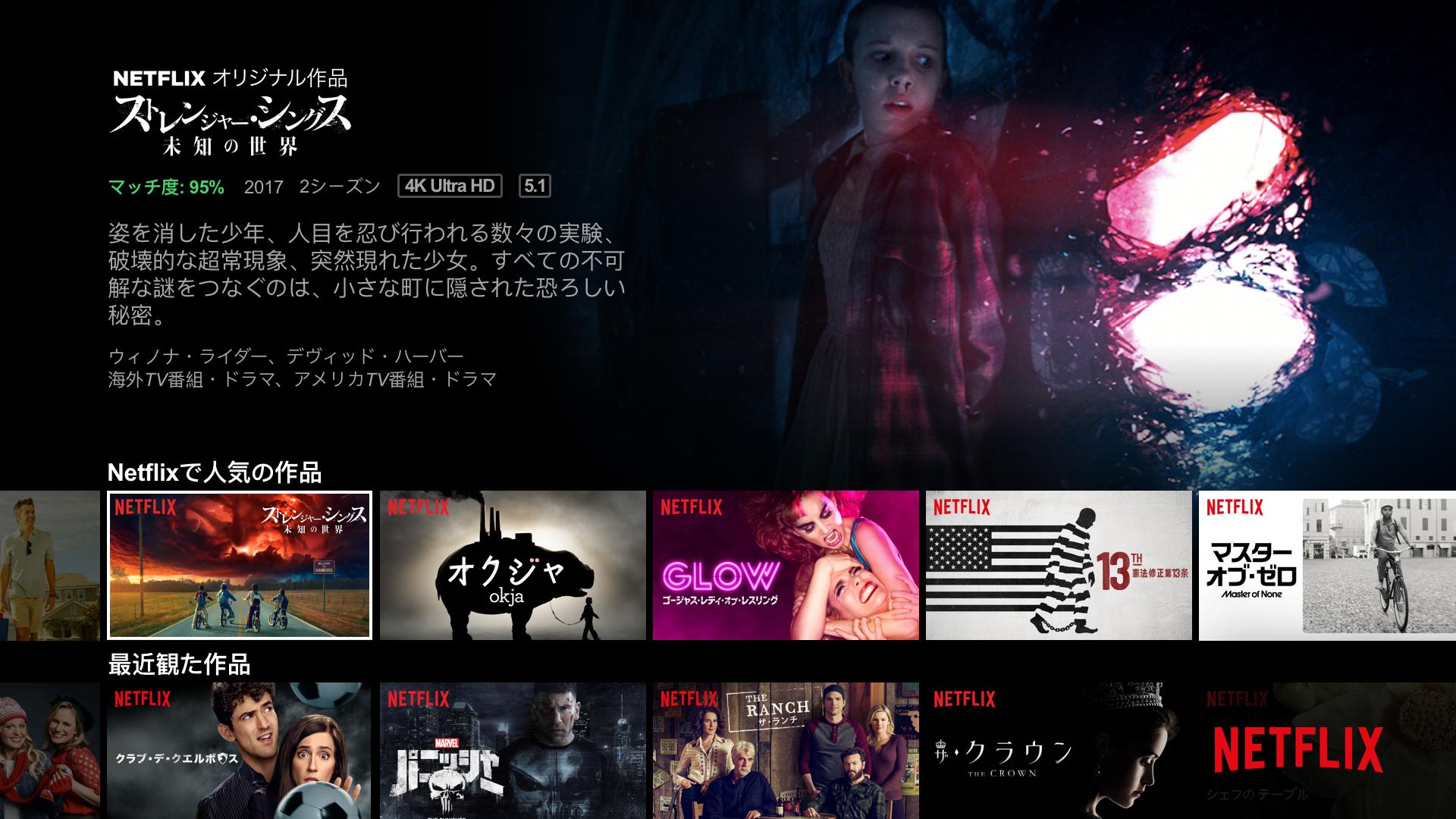 Netflix_Japanese